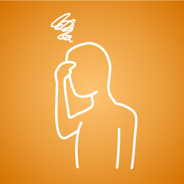 自律神経の乱れは身体に様々な不調を引き起こします。